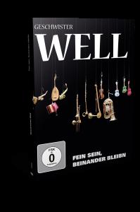 Fein_Sein_DVD