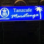 Maratonga Bar