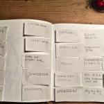 Programmplanung 30 Jahre Wellküren