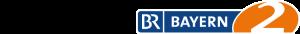 b2_logo_rgb_medienpartner_sw