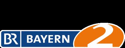 Bayern 2 präsentiert: Die Wellküren 30 Jahre Jubiläumstour