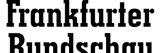 frankfurter-rundschau