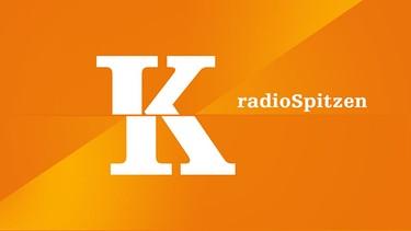 Bayern 2 radioSpitzen