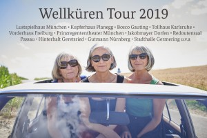 Wellkueren_Tour_2019