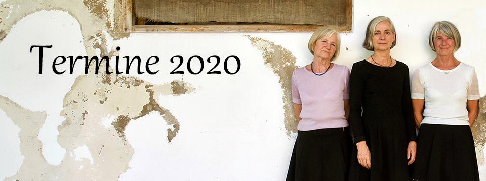 Wellküren 2020